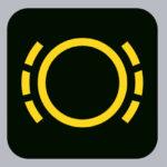 Un voyant de contrôle s'allume ? Poursuivre sa route ou passer à l'atelier ? Voici comment interpréter correctement les signaux d'avertissement de votre voiture !