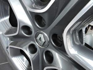 Renault Felge