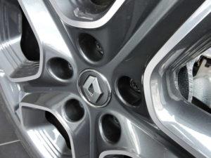 Felge Renault