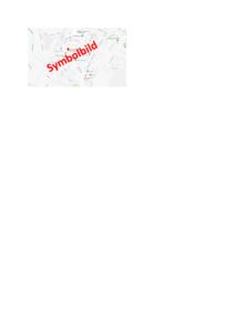 Symbolbild Standort