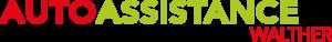 Logo AutoAssistance Walther