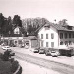 Façade 1971