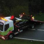 Zentrum-Garage Düdingen / AutoAssistance Walther