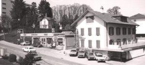 Fasade 1971