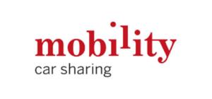 Logo Mobility