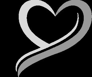 Mit Herzblut für Ihr Fahrzeug